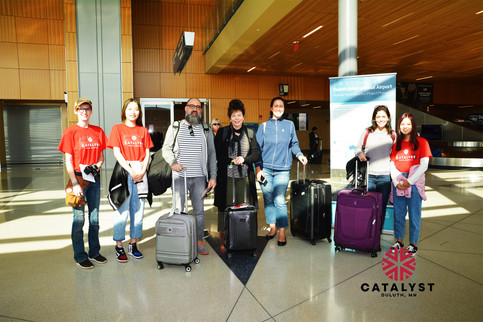 catalyst-2019-airport-arrival-group.jpg