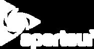 aperteur_logo_4c_rev.png
