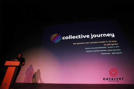 catalyst-2019-wed-storyworld-gomez2.jpg