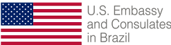 Catalyst-intl-brazil-consulate-logo.png