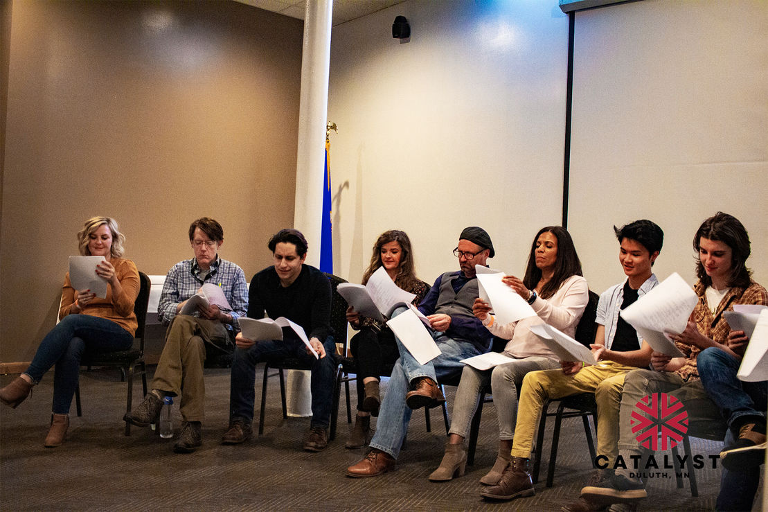 catalyst-2019-sat-scriptreading2.jpg