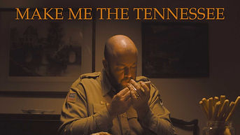Make Me The Tennessee