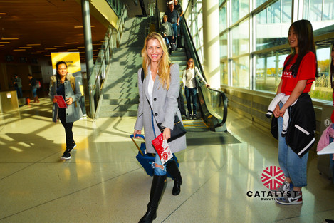 catalyst-2019-airport-anderson.jpg