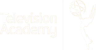tv-academy-logo-white.png