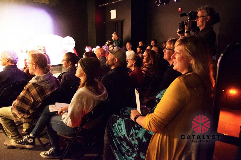 catalyst-2019-fri-audience-tiwy.jpg