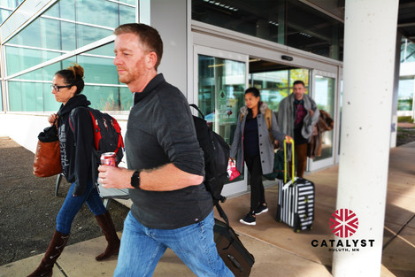 catalyst-2019-airport-albert-kraus.jpg