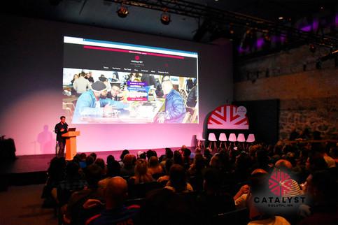 catalyst-2019-wed-execdir-talk.jpg
