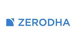 Zerodha-Logo.jpg