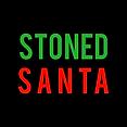 Stoned Santa image (1).png