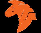 astrek logo (1).png
