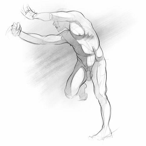 figure_drawing_Jun_14 (1).jpg