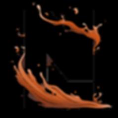 logo) - Copy.png