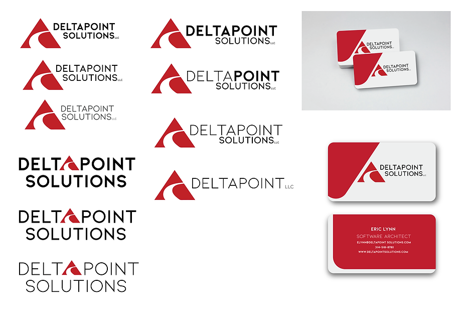 Deltapoint Solutions Iterations-01.png