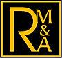 Ramona Munsell & Associates Logo