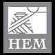 logo HEM curvas (1)-02.png