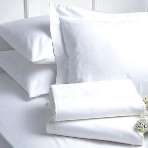 renoir-plain-white-percale-pillowcase-de