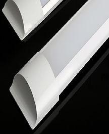 LED Batten.1.jpg