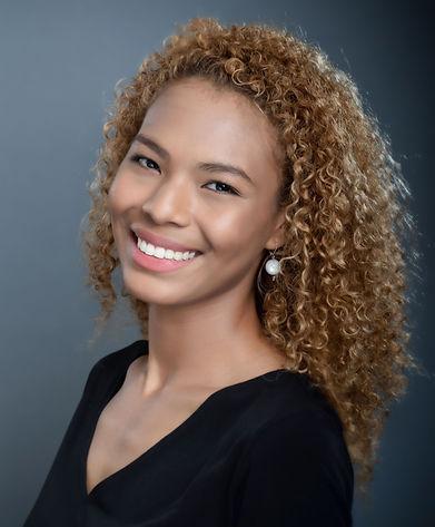 Sarah Osman 2