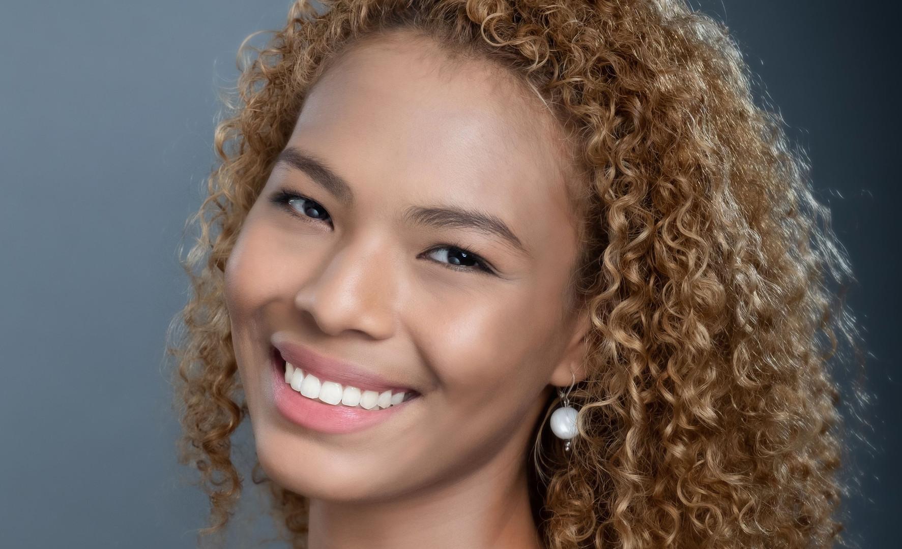 Sarah Osman