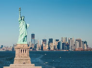 US statue of liberty.jpg