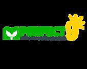 perfect9 logo final.png