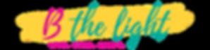 Copy of BTL logo ideas (3).png