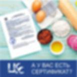 Сертификаты в Краснодаре, декларация соответствия, ТУ, заказать ТУ, ЦСС, центр по сертификации и санитарии, ЦСС в Краснодаре