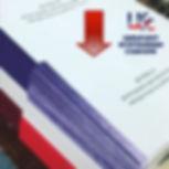 Журналы по охране труда, заказать журнал, журналы и инструкции, ЦСС на Тургенева, Единый центр о сертификации и санитарии в Краснодаре, охрана труда, оформить журнал,