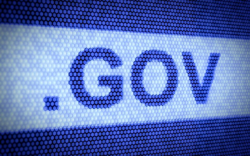dot-gov.jpg