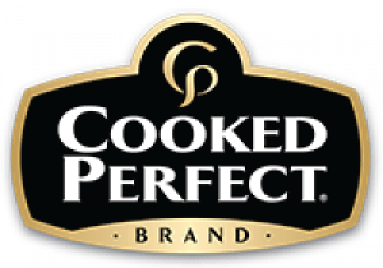cropped-cooked-perfect-header-logo-4.png