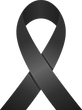 MJW Ribbon.png