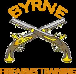 logo_byrne.png