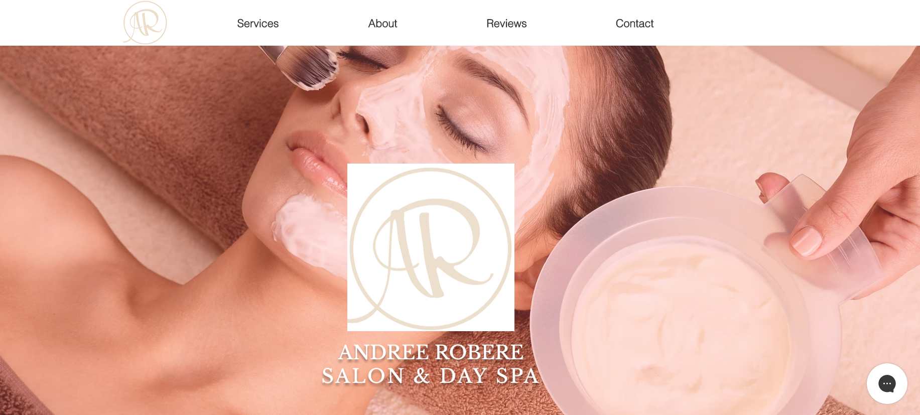 Andree Rovere Spa