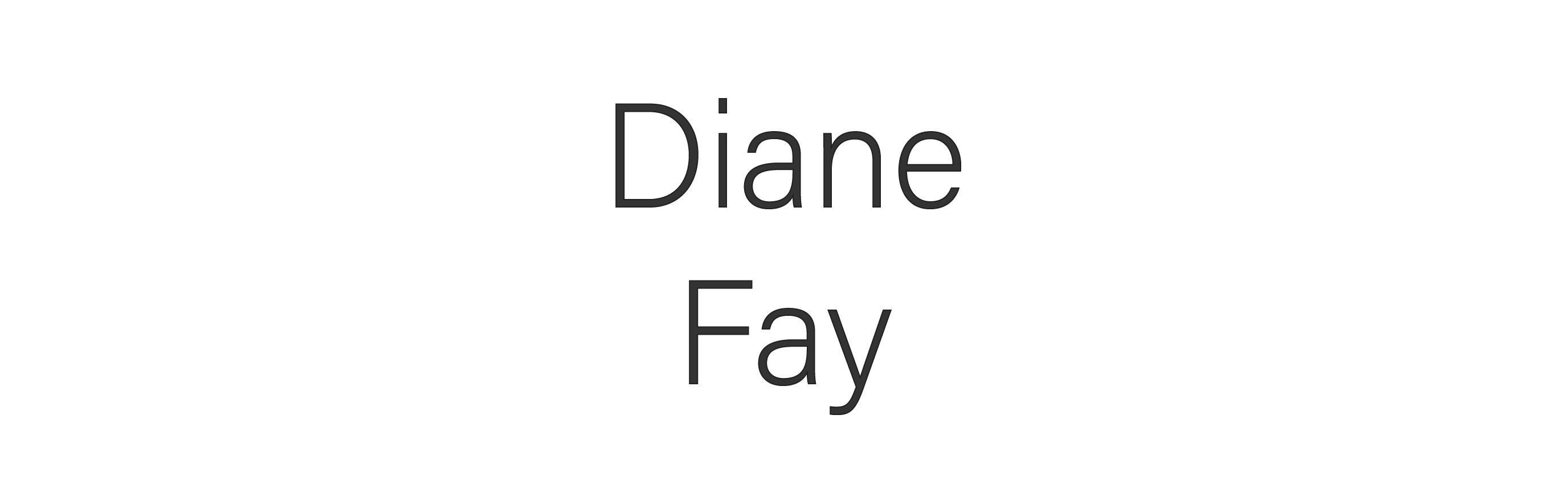 dianefay