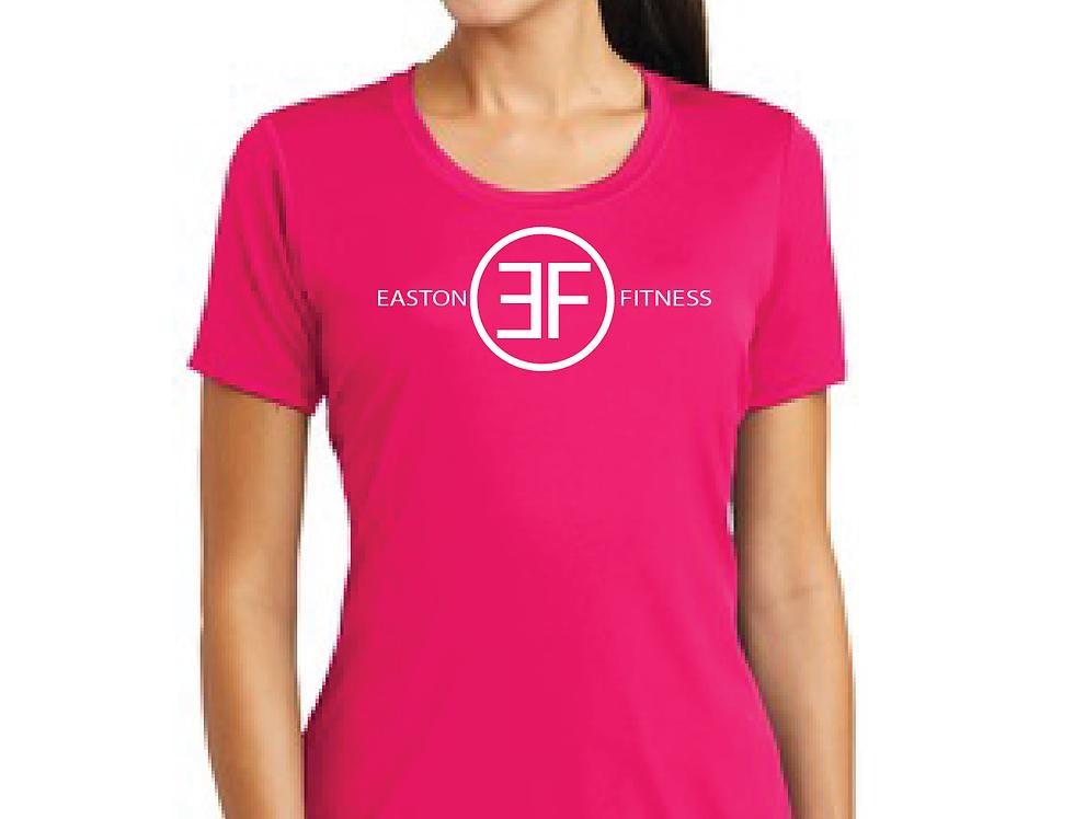 Women's EF Shirts Pre-order