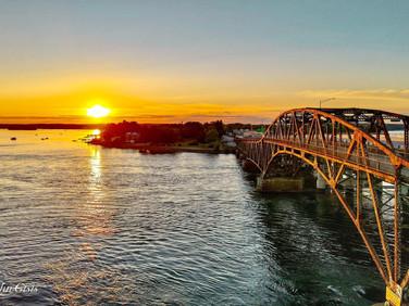 General Sullivan Bridge.jpg