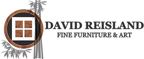 Logo-koa-blacktxt.png