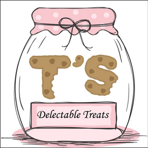 T's Delectable Treats