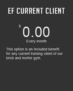 pricing option current client.png