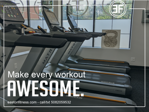 make every workout awesome.png