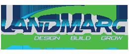 Landmarc-Logo-ovalBKGRND2