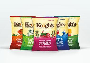 Keoghs-02.jpg