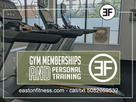 membership and training 11.png