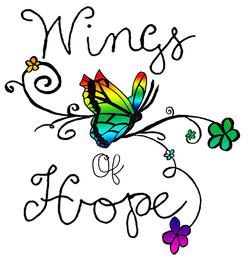 ngs of hope