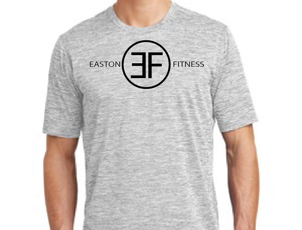 Men's EF Shirt Pre-order