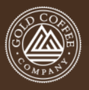 gold coffee.png