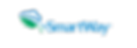 smartway-logo-web_0.png