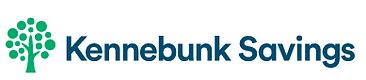 Kennebunk Savings.png