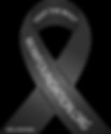 MJW Foundation Logo RIBBON.png
