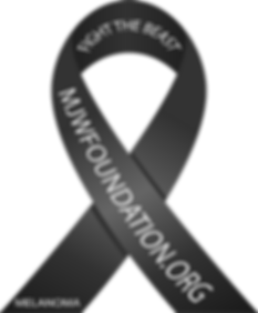 MJW Foundation Logo RIBBON.png